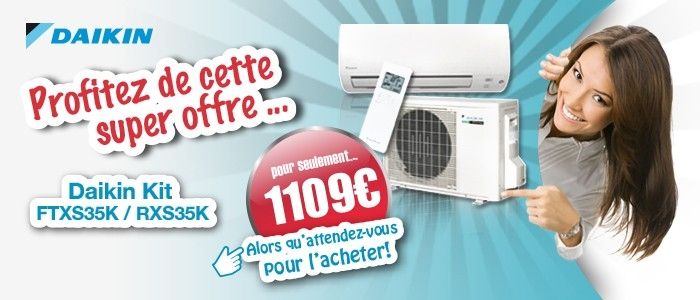 http://www.chauffage-et-climatisation.fr/media/custom/advancedslider/resized/slide-1378105546-jpg/712X300.jpg