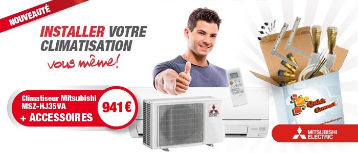 http://www.chauffage-et-climatisation.fr/media/custom/advancedslider/resized/slide-1404214245-jpg/712X300.jpg