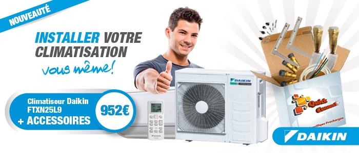 http://www.chauffage-et-climatisation.fr/media/custom/advancedslider/resized/slide-1404214375-jpg/712X300.jpg