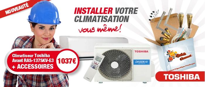 http://www.chauffage-et-climatisation.fr/media/custom/advancedslider/resized/slide-1404214433-jpg/712X300.jpg