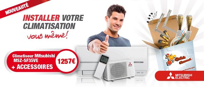 http://www.chauffage-et-climatisation.fr/media/custom/advancedslider/resized/slide-1404214475-jpg/712X300.jpg