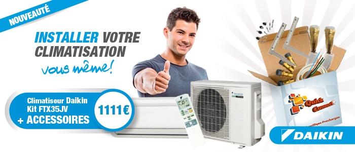 http://www.chauffage-et-climatisation.fr/media/custom/advancedslider/resized/slide-1404214686-jpg/712X300.jpg