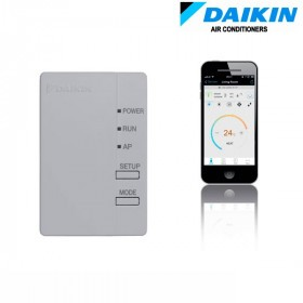 Interface Wifi Daikin BRP069A81