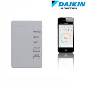Interface Wifi Daikin BRP069B41