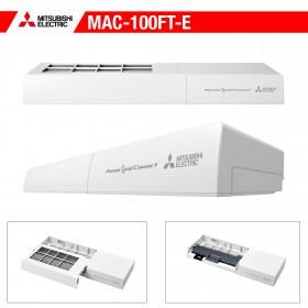 MAC-100FT-E